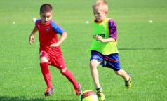 Спортивные врачи: Детский допинг аукнется через годы онкологией и деменцией