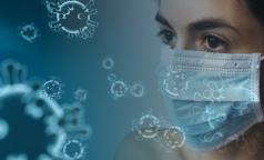 Экс-главный врач больницы Боткина объяснил, почему ВОЗ объявила пандемию Covid-2019 в мире