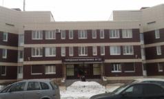Где петербуржцы бесплатно смогут провериться на коронавирус