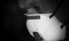 «Два дня меня как будто не было».  Итальянский врач рассказал, как заразился коронавирусом