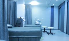 Коронавирус загнал все частные клиники Испании под госконтроль