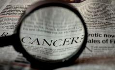 """8 апреля - круглый стол """"Как дорогие лекарства снизят смертность от онкологических заболеваний?"""""""