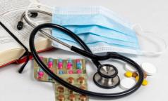 Три самых скандальных препарата оказались в методичке Московского депздрава по профилактике Covid-19