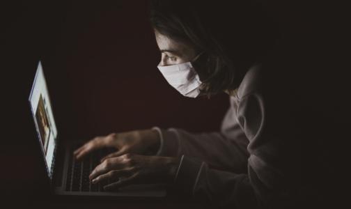 В ВОЗ напомнили о самом явном симптоме коронавирусной инфекции