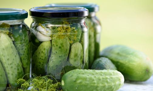 Врачи назвали лучшие продукты для иммунитета и кишечника