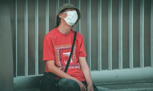 Эксперты Смольного спрогнозировали: В Петербурге коронавирусом могут заразиться от 40 до 120 тысяч человек