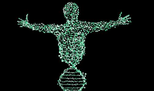 Генетики Петербурга поняли причину взрывного распространения вируса на юге Европы. И россияне от него не застрахованы