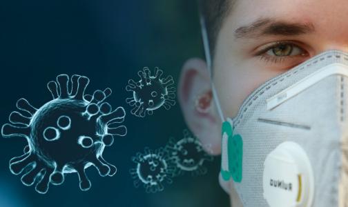 Студентам-медикам пообещали выплаты за помощь пациентам с легким COVID-19