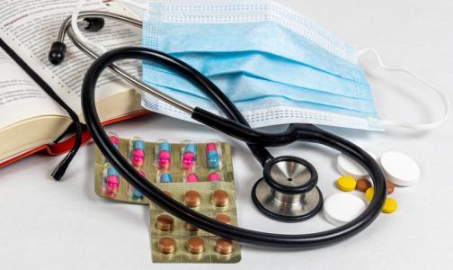 ФАС потребовал от производителя «Аллокин-альфа» прекратить рекламировать препарат как средство от коронавируса