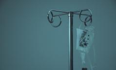 За ЭКО для суррогатного материнства и зубную имплантацию теперь можно получать налоговый вычет