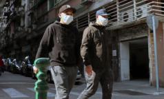 Петербургский ученый разозлился на ВОЗ из-за статистики «из воздуха» по зараженным и умершим от коронавируса