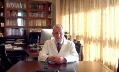 Директор Центра Алмазова сказал, когда в Петербурге будут тесты на определение иммунитета к коронавирусу