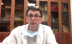 Руководство НМИЦ Вредена рассказало, как работу медучреждения возвращают на «привычные рельсы»