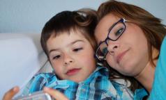 Кардиолог объяснил, как сохранить здоровье ребёнка в самоизоляции, и что делать, если появились проблемы