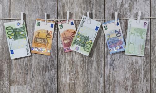 Михаил Мурашко: Президентские выплаты за апрель получили более 153 тысяч медиков
