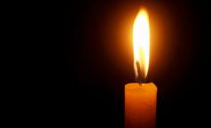 НИИ скорой помощи потерял четвертую сотрудницу. Умерла врач-гинеколог