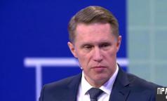 Михаил Мурашко призвал реформировать систему ОМС