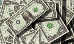 Петербургским медикам расскажут о «ковидных» выплатах по телефону