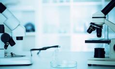 Петербургский патологоанатом: Даже после вскрытия в эпидемию коронавируса причина смерти бывает неочевидной