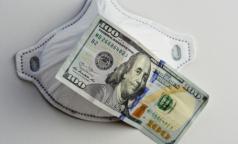 «Вина работника отсутствует». Петербургские медики начали получать «ковидные» выплаты