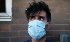 Биолог: Не надо стремиться быстрее переболеть коронавирусной инфекцией