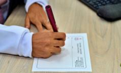 Профсоюз медработников пишет в Минздрав: Внесите ясность в правила выплат медикам