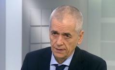 Геннадий Онищенко назвал самое «забытое» место в доме, где можно заразиться COVID-19