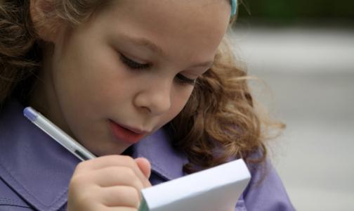 Исследование показало, сколько российских школьников хотят стать врачами