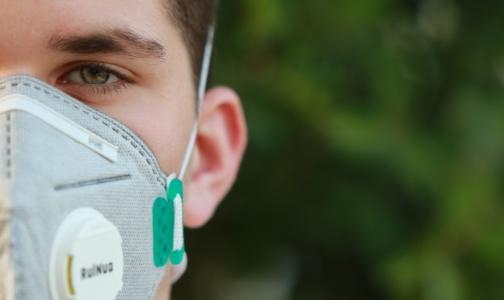 Минздрав и Голикову просят обеспечить медиков средствами индивидуальной защиты до второй волны эпидемии