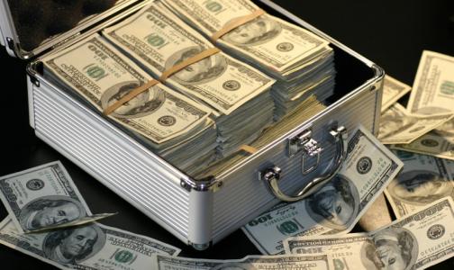 Бизнес-омбудсмен предложил изменить систему оплаты медуслуг в рамках ОМС
