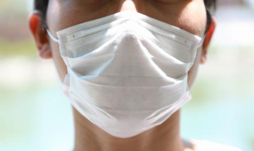 Глава Роспотребнадзора: Коронавирус - не самая страшная инфекция