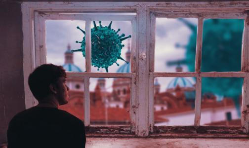 Пост-ковидники. Как петербуржцы болели и выздоравливали от коронавируса дома