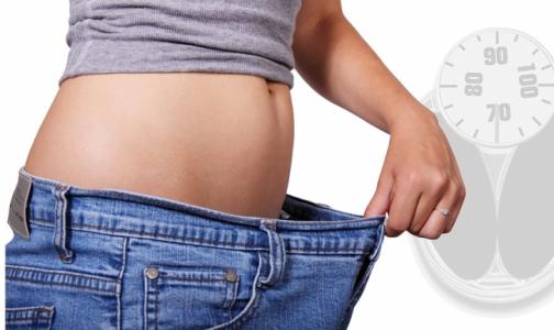 Диетолог назвала продукты, помогающие худеть