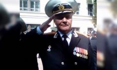 В Петербурге умер еще один врач. Травматологу больницы святого Иоанна Кронштадтского было 68 лет