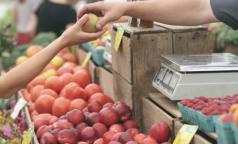 Роскачество назвало 10 ядовитых продуктов, которые есть почти в каждом доме