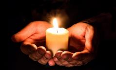 Умерла 66-летняя сотрудница Боткинской больницы