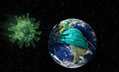 На свободу – без коронавируса. Как мир выходит из карантина