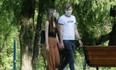 Как россиянам с разными хроническими заболеваниями выходить из режима самоизоляции