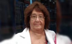 В Петербурге умерла фельдшер скорой. Она вышла с больничного - опасалась, что ее уволят