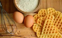 Диетолог назвал простые продукты, защищающие легкие от коронавируса