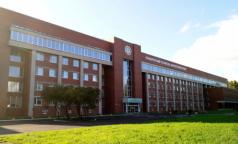 ФАС возбудила антимонопольное дело в отношении Госпиталя для ветеранов войн