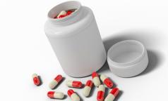 Лекарства для лечения ВИЧ оказались неэффективными для избавления от коронавируса