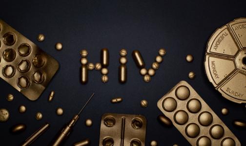 Врач петербургского центра СПИД: Мы видим, что пациенты с ВИЧ редко заражаются коронавирусом