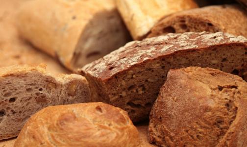 Роскачество назвало надпись «бездрожжевой хлеб» рекламной уловкой