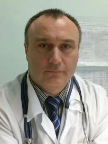 """""""Она отдала все своим семерым детям"""": В Петербурге умерли еще два медика"""