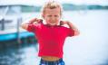 Коронавирус у детей. Самые тяжелые - младенцы и подростки