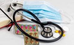Вирусолог предупредил об опасности «самого перспективного» препарата от COVID-19 по версии ВОЗ