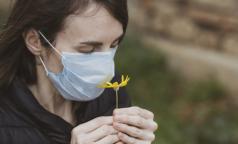 В 40-й больнице реабилитацию после ковидной пневмонии прошли более 200 петербуржцев