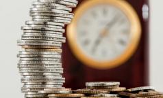 Минздрав: Сомнения при назначении страховых выплат должны трактоваться в пользу медиков