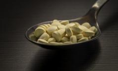 Тяжелобольные петербуржцы ищут по всей стране «завалящие» упаковки жизненно важного лекарства